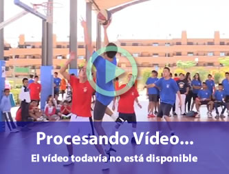 IIOLIMPIADAS_video_procesando